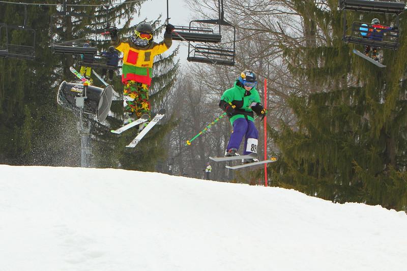 Snow Trails 2013 30.JPG