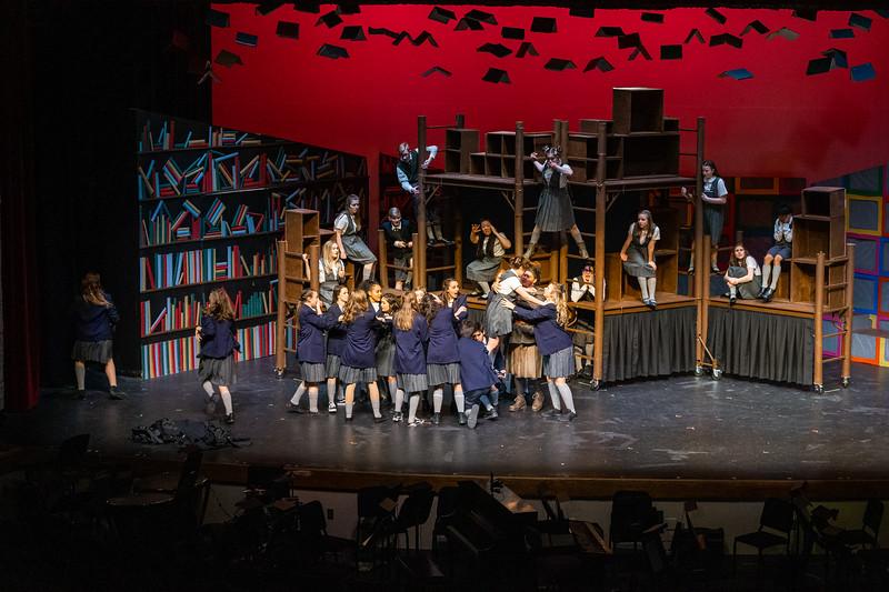 Matilda - Chap Theater 2020-142.jpg