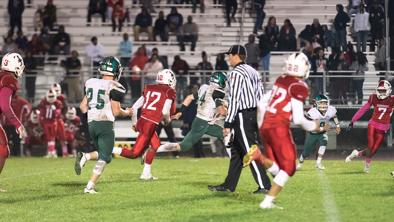 Wk7 vs North Chicago October 6, 2017-105.jpg