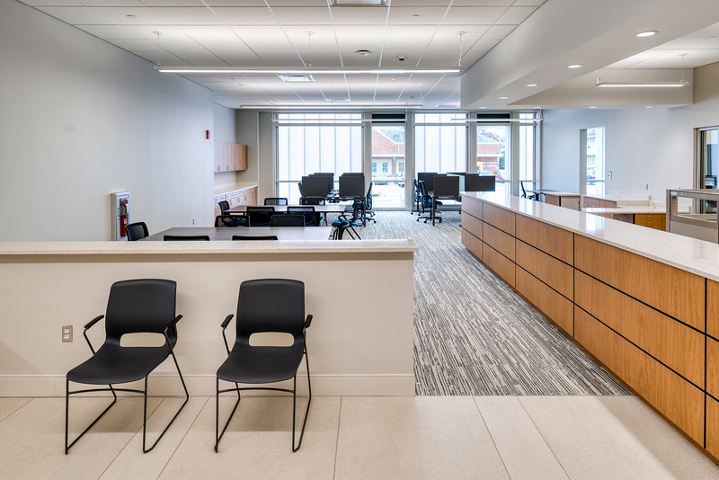 Franklin County Admin Office-34.jpg