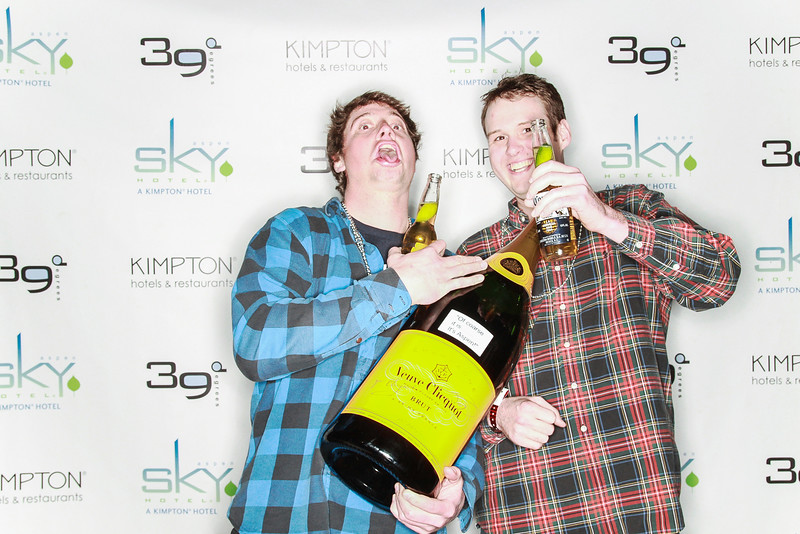 Fear & Loathing New Years Eve At The Sky Hotel In Aspen-Photo Booth Rental-SocialLightPhoto.com-483.jpg