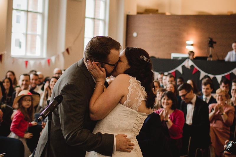 miller-wedding-691.jpg