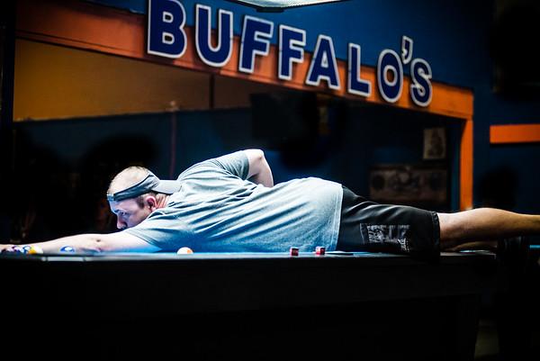 2021 Buffalo Classic