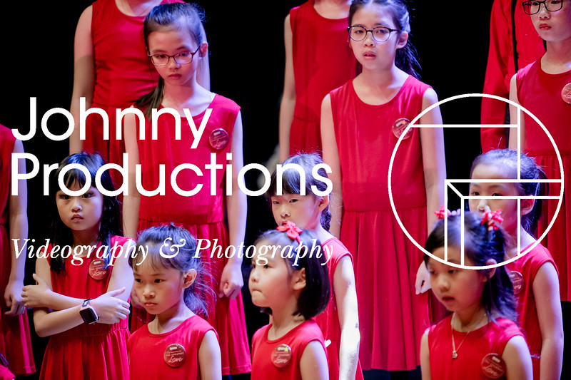 0184_day 1_SC junior A+B_red show 2019_johnnyproductions.jpg