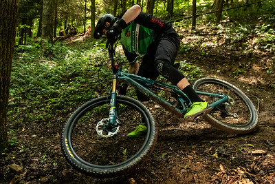 2019 Black Bear Enduro