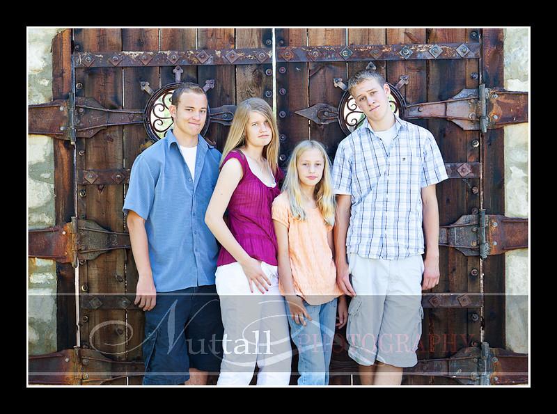 Berry Family 69.jpg