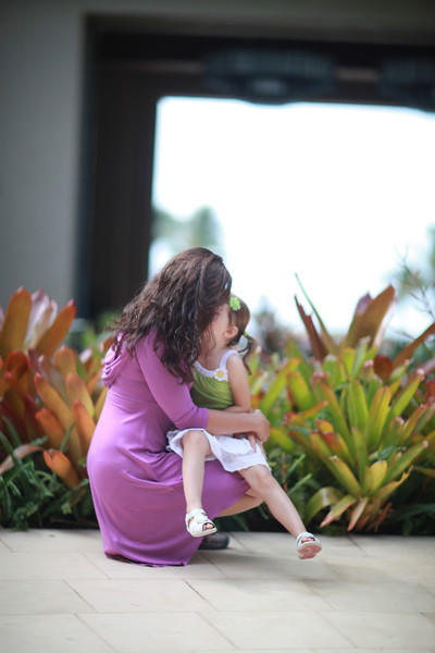 Kauai_D4_AM 144.jpg