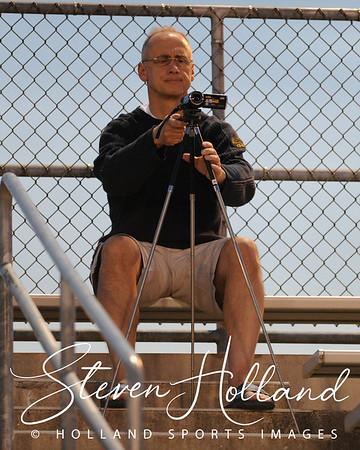 Boys LAX - Varsity: Stone Bridge vs Westfield 3.23.2012 (by Steven Holland)