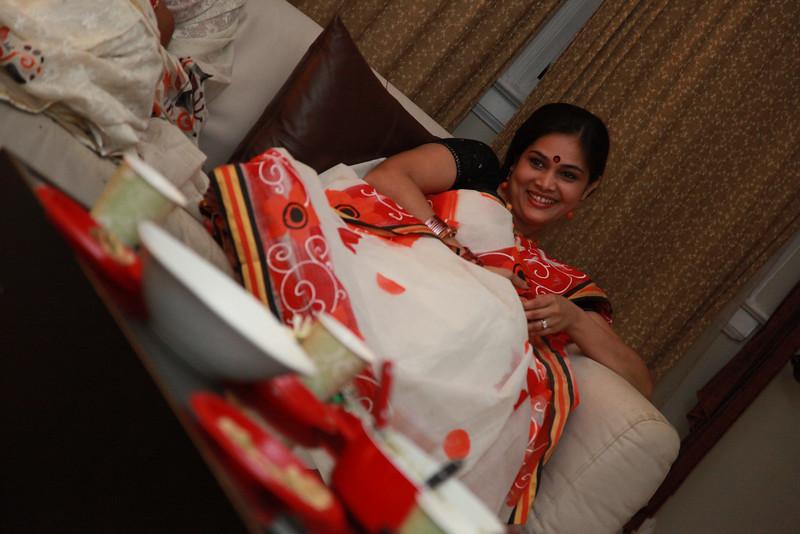 IMG_0241_20120415_Pohela Boishakh.jpg