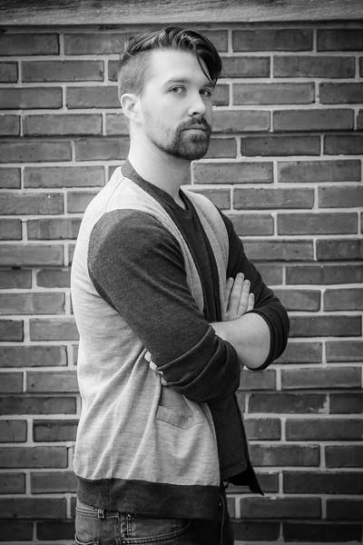 2016.05.14 Ryan Kaminky-19.jpg