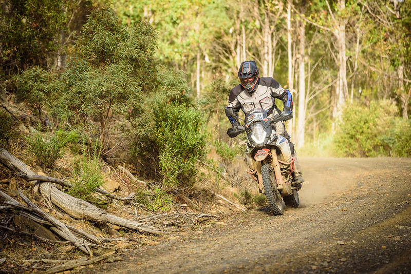 2019 KTM Australia Adventure Rallye (680).jpg