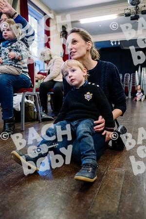© Bach to Baby 2019_Alejandro Tamagno_Blackheath_2020-02-13 025.jpg