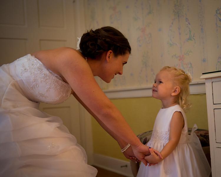 bridesmaids2-4469.jpg