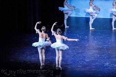S1A2 - 07 - Snow Princesses