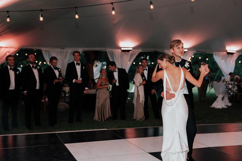 Morgan & Zach _ wedding -821.JPG