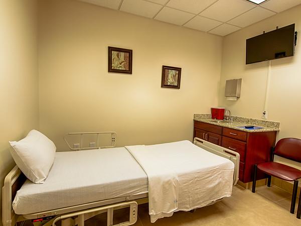 Fayetteville Heart Clinic
