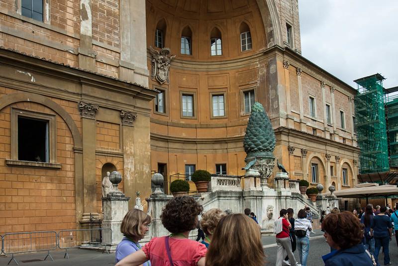 VBT Tuscany20151009-2011.jpg