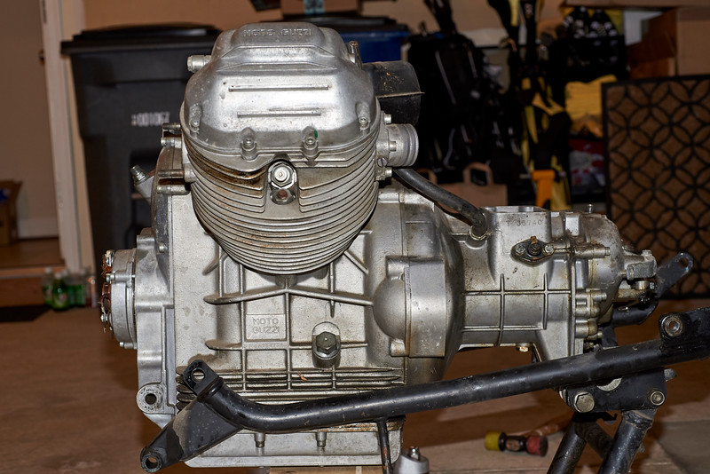 Engine and Transmission 3 - LK1_3979.jpg
