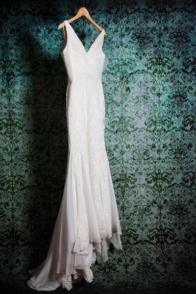 clp_weddingdress.jpg