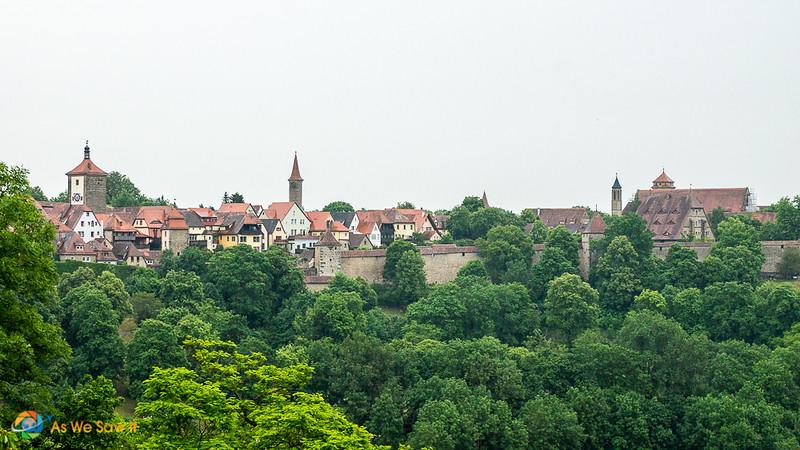 Rothenburg-09846.jpg
