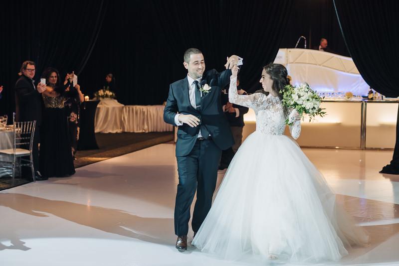 2018-10-20 Megan & Joshua Wedding-814.jpg