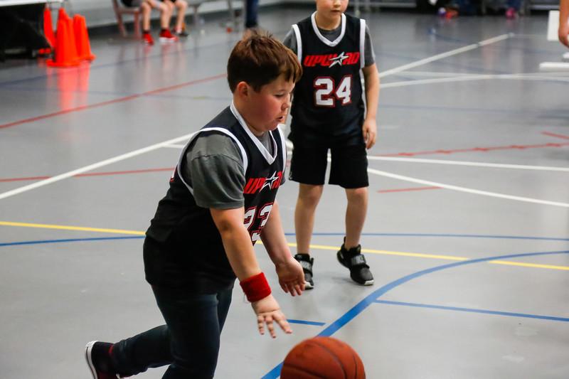 Upward Action Shots K-4th grade (1270).jpg