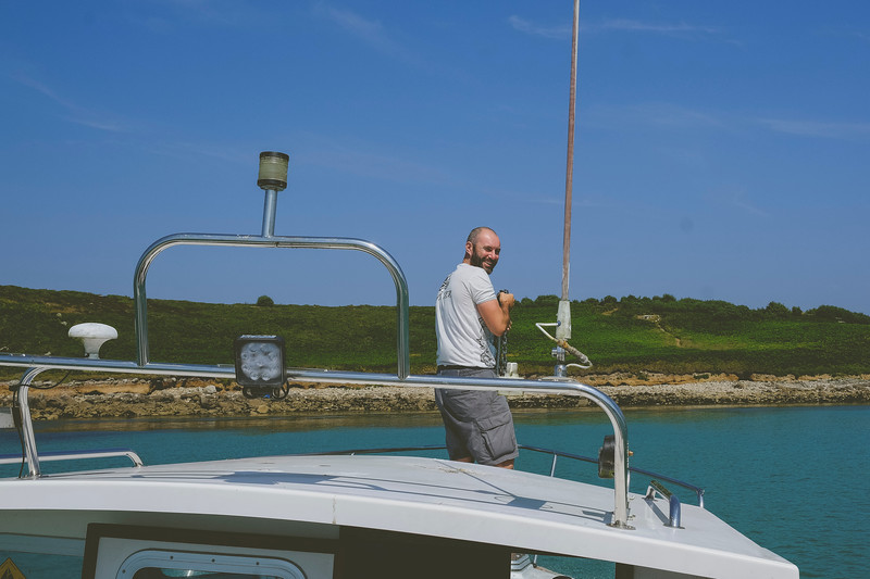 isles of scilly 2018 final-150.jpg
