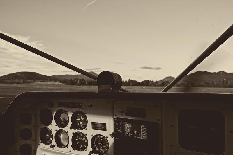 ADK Flight with Jeff 031.jpg