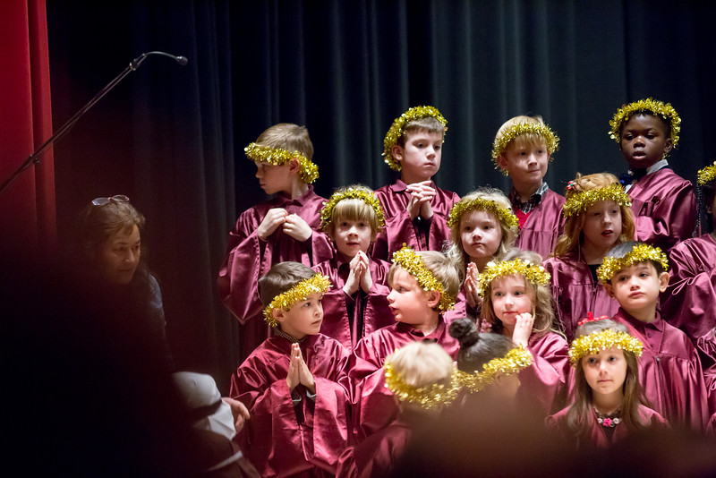 1st grade Christmas program (1 of 49).jpg