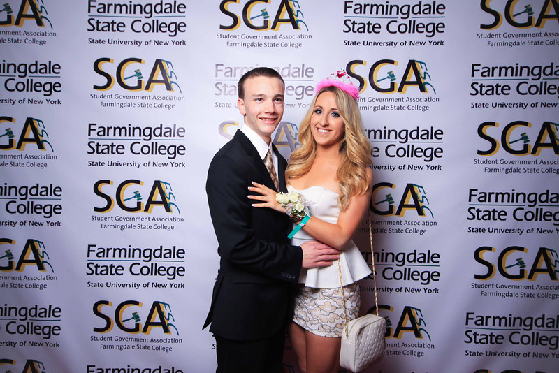 Farmingdale SGA-256.jpg