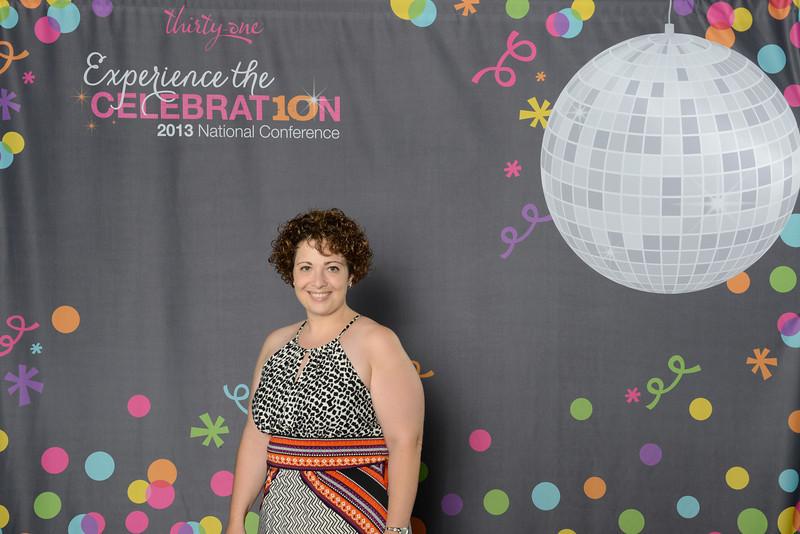 NC '13 Awards - A1-570_152630.jpg