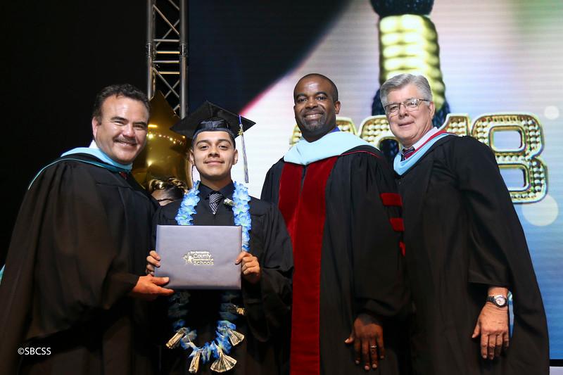 20180615_StudentServGrad-diplomas-106.jpg