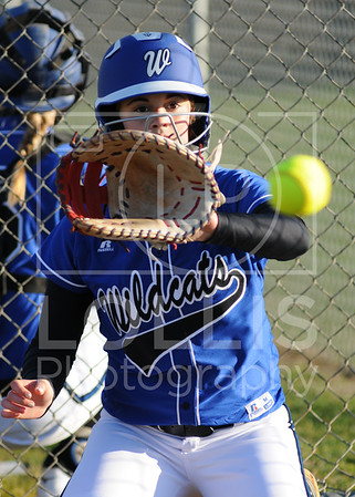 Woodmont at Wren 3-6-15