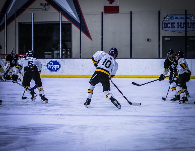 Bruins-30.jpg