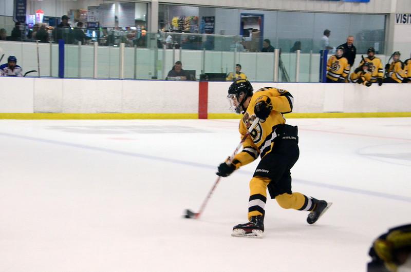171007 Junior Bruins Hockey-143.JPG