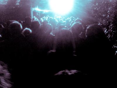 UNAPHOTO AGOSTO2011
