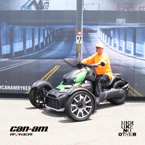 CANAM_023.mp4
