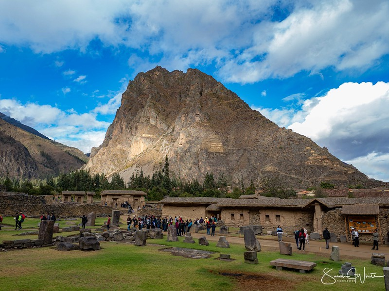 Peru-18102019-973.jpg