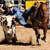 San Dimas Rodeo 9