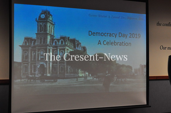 02-14-19 NEWS Democracy Day Event