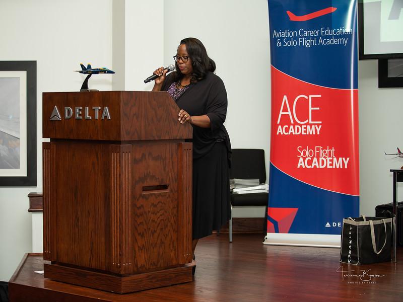 ACE_Graduation2018_A7iii-2.jpg