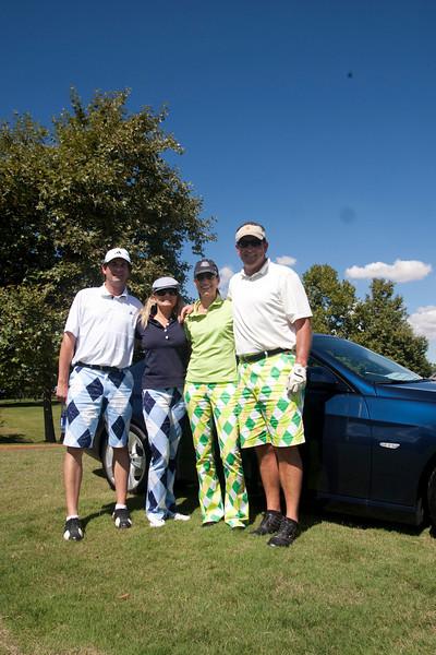 2010_09_20_AADP Celebrity Golf_IMG_0004_WEB_EDI_CandidMISC.jpg