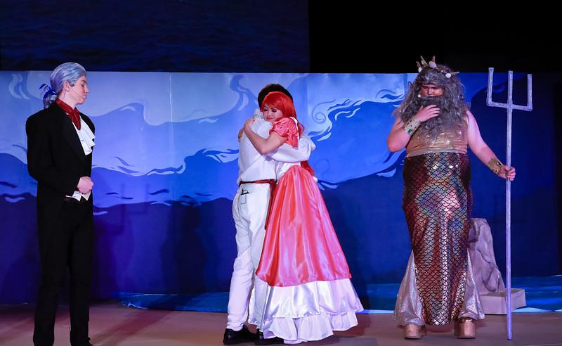 3-12-16 Opening Night Little Mermaid CUHS-0569.jpg