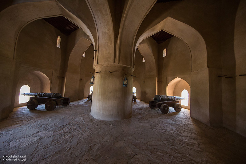 Rustaq Fort (3 of 41) (1)- Oman.jpg