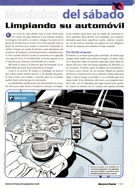 mecanico_del_sabado_octubre_1998-01g.jpg
