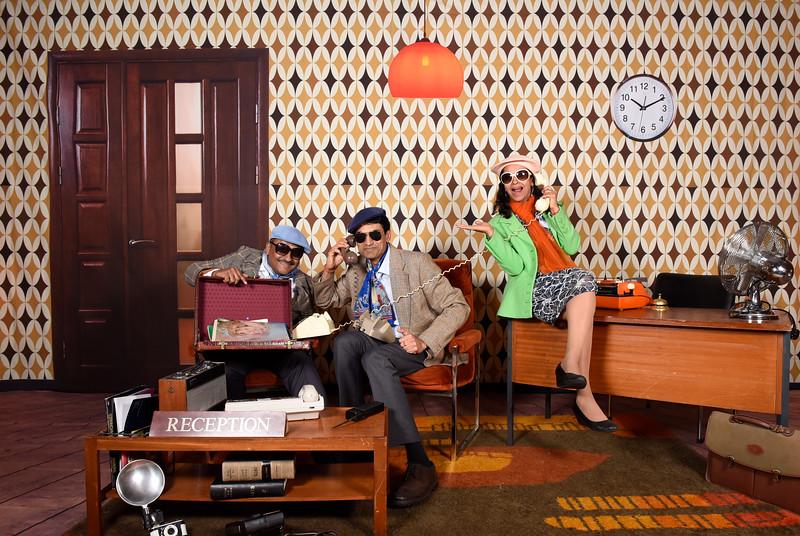 70s_Office_www.phototheatre.co.uk - 214.jpg