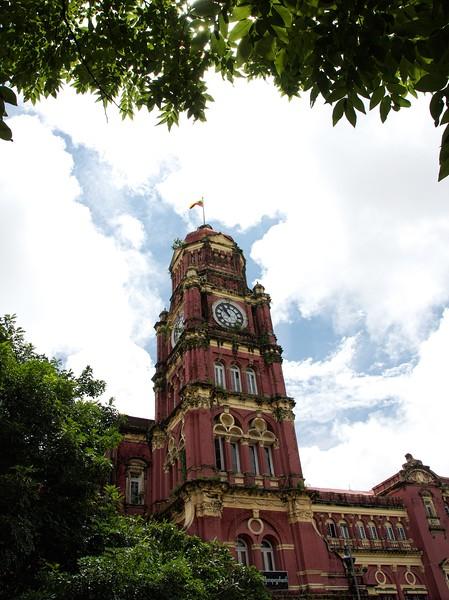 Myanmar 2012 jsc 176.jpg