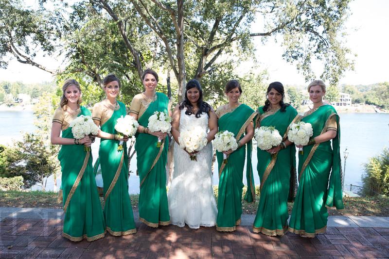 bap_hertzberg-wedding_20141011125223_PHP_7831.jpg