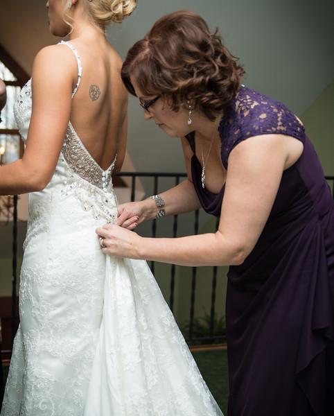bridesmaids-33.jpg