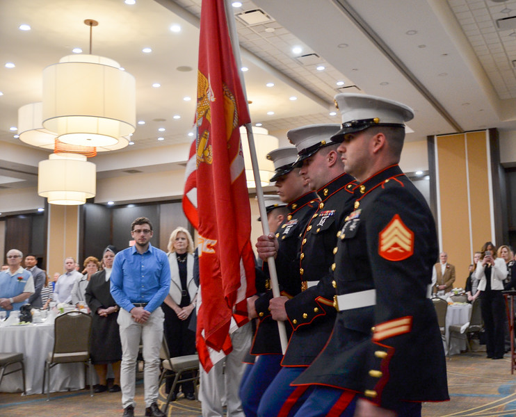 NRFV Lunch 2017-0165-April 12, 2017.jpg